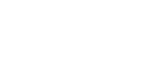Seaside logo in white